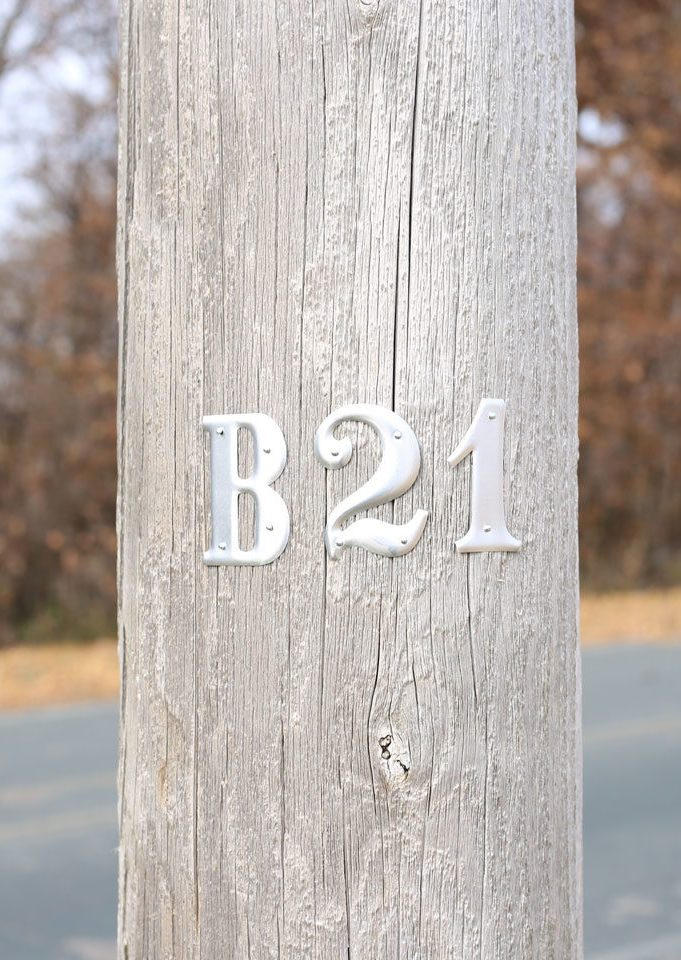 Aluminum-Letters-&-Numbers-(2)