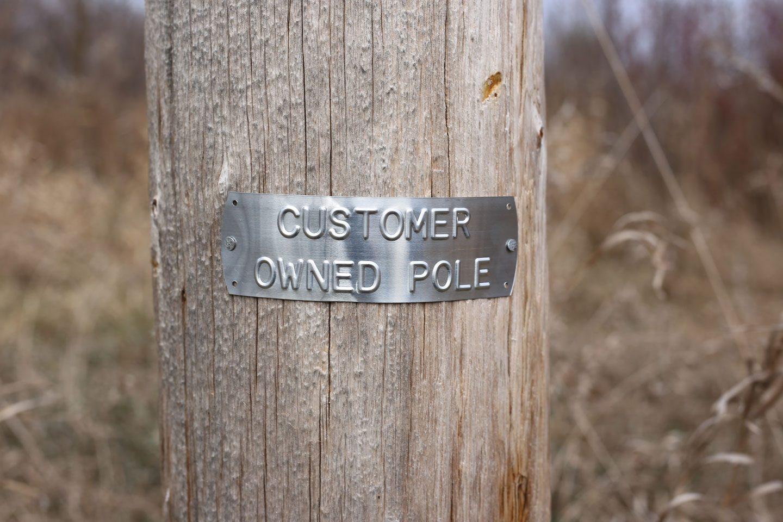 Custom-Pole-Tags-(1)
